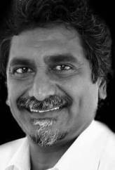 Daily Maverick - Open data platforms: a tool to revolutionise governance   Open Knowledge   Scoop.it