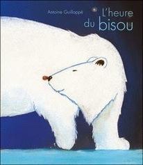 L'heure du bisou | La boite à fouillis | Scoop.it
