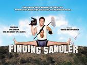 Finding Sandler   Avant-garde Art, Design & Rock 'n' Roll   Scoop.it