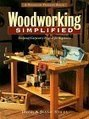 It's Time To Make Things Easier By Reading This Article About Woodworking   Customer acquisition   Scoop.it