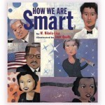 "Multicultural Children's Book Review: ""How We Are Smart"" 