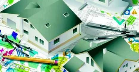 Clima, clave en diseño de vivienda   Actividad económica en Colombia y el mundo - VivaReal Colombia   Scoop.it