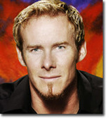 @Ignatia Webs: Learning Solutions #LScon: Erik Wahl on the Art of Vision | Visual and Creative Arts | Scoop.it