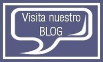 Recursos de Tecnología e Informática para ESO y Bachillerato | informática eso | Scoop.it