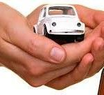 Car Donation, a New and Noble Way to Manage Your Used Car | Whare to donate a car | Scoop.it