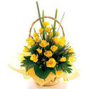 Flowers to Ghaziabad - Flower Delivery Ghaziabad, Florist in Ghaziabad | Online flowers, gifts, chocolates, and cakes delivery by flowreshop18.in | Scoop.it