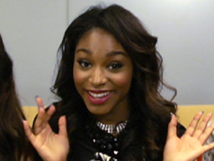 Fifth Harmony - Buzzworthy Exclusive: Fifth Harmony Sings Famous Tweets | MOVIES VIDEOS & PICS | Scoop.it