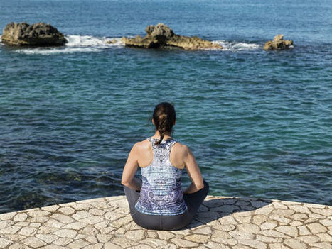 Time for a mindfulness makeover   Mindfulness Community   Scoop.it