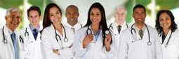 4 Workplace Hazards for Nurses | chicago personal injury attorney,chicago personal injury law firm | Scoop.it