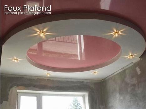 39 Plafond Suspendu 39 In Faux Plafond En Forme D 39 Un Papillon Page 2