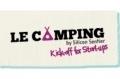 Les 12 start-up nominées pour la troisième session du Camping sont... | Ardesi - HighTech | Scoop.it