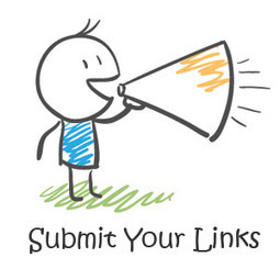 Drive More Traffic To your Blog by Submitting News and Articles | Quick Social Media | Scoop.it