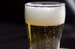 Booze reform needed - inquiry (NZ) | Alcohol & other drug issues in the media | Scoop.it