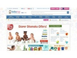 babyoye coupons | makemytrip coupon | Scoop.it