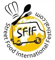 Le Street Food International Festival fait escale en Avignon les 12 et 13 octobre   Tendances gastronomiques et innovations culinaires   Scoop.it
