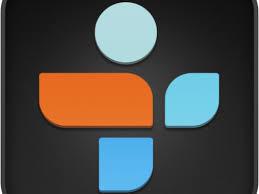 TUNEIN.COM : Spoken Radio - Listen Online | Plateformes audio | Scoop.it