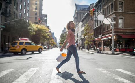 Expatriation: quel impact sur la carrière du conjoint ? | expatriation | Scoop.it