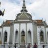 Travel Destination In Thailand