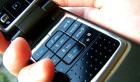 Le téléphone portable se rechargera sur un vêtement | La moda | Scoop.it