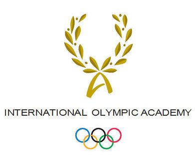 Get involved with the Youth Olympic Games, International Olympic Academy and more! | HCS Learning Commons Newsletter | Scoop.it