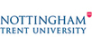 Nottingham Trent University - Head of Architecture | Architecture and Architectural Jobs | Scoop.it