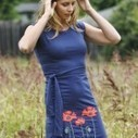 Organic Fashion: Synergy Organic Clothing - Feelgood Style   Organic Cotton Australia   Scoop.it