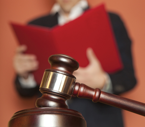 Employment tribunal figures show 'disastrous effect' of tribunal fees - Workplace Savings & Benefits | Unit 14 | Scoop.it