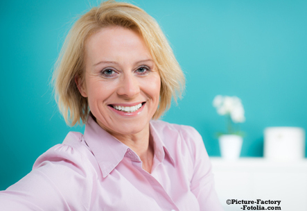 Equilibre des retraites: vers un léger mieux? | Retraite | Scoop.it