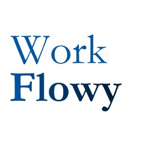 Organize Your Brain With WorkFlowy | Startup Revolution | Scoop.it
