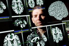 La inteligencia es básicamente social, según un estudio│@carlosoprac @Tendencias21 | Grupo PLE Vigo | Scoop.it