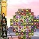 Word ruffle | Aarp-games.org | Cool Online Games | Scoop.it