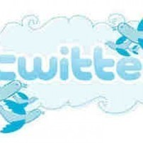 Ottimizzare Twitter per il SEO | Twitter addicted | Scoop.it