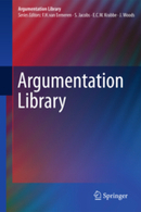 Argumentation Library | Argumentation Theory | Scoop.it