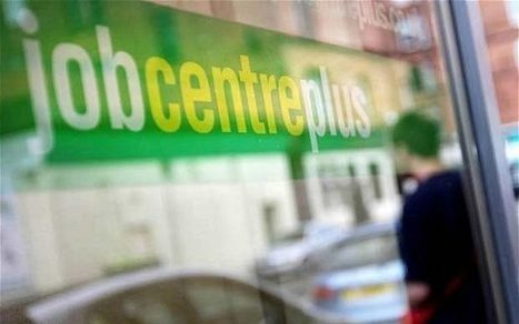 New cap on benefit payments will only result in 'trivial' savings, IFS warns | WebNews | Scoop.it