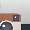 Buy Fans On Instagram For Effective Advertising And Marketing Project   Social Media   Scoop.it