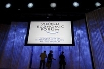 The Challenge at Davos: A Crisis of Global Politics, Not Just the Economy | The Great Transition | Scoop.it