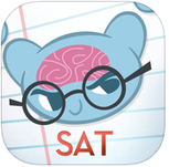 ELA EdApp of the Day: SAT Vocab - Mindsnacks | Edtech PK-12 | Scoop.it