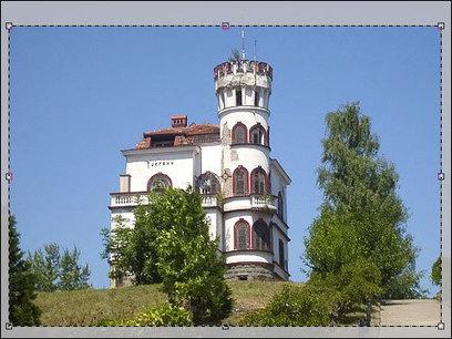 Adobe Photoshop Secrets: When, Why and How to Crop Actual Pixels in Adobe Photoshop CS6 | edición de fotogrografias | Scoop.it
