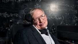 Hawking: Humans at risk of lethal 'own goal'   space and aerospace   Scoop.it