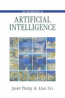 An Introduction To #Artificial #Intelligence  Academia.edu  Leeds Metropolitan Uiversity | A New Society, a new education! | Scoop.it