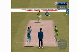 EA Cricket 2002 Full Version PC Game Highly Compressed Free Download | Education, employee news, jobs, old papers, model papers, teacher and educators jobs notifications | Scoop.it