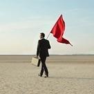 Leadership-Kompetenzen - Führen hierzulande die Falschen? | Weiterbildung | Scoop.it