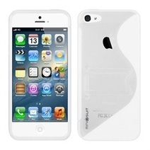 Minisuit Kickstand Case for iPhone 5/5S   iPhone Cases   Scoop.it