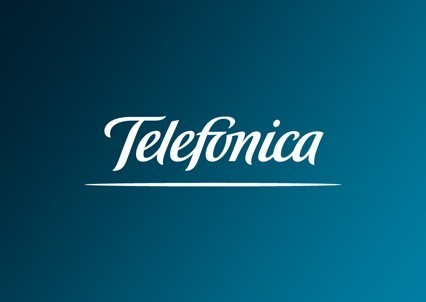 Telefónica research arm shows off latest M2M innovations | Smart Cities & The Internet of Things (IoT) | Scoop.it