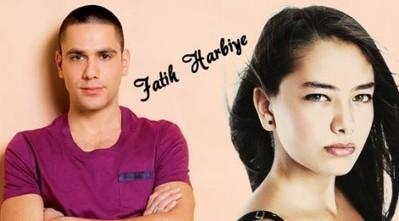 Fatih Harbiye 3.Bolum Fragmani | Sosyal Televizyon | Scoop.it