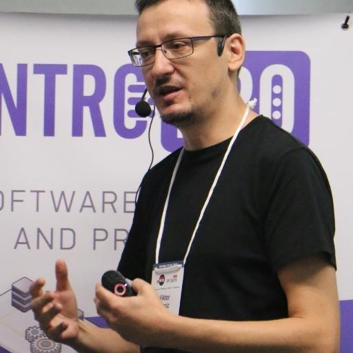 Viktor Farcic.jpg