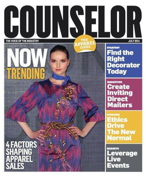 Magazine Mention | Boxercraft | Scoop.it
