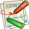 Tutoriel : comment faire un wiki avec SPIP et le plugin ACS.   SPIP - cms, javascripts et copyleft   Scoop.it