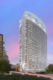 2 bhk residential apartments.flats in raj nagar extension   Real estate in raj nagar extension   Scoop.it