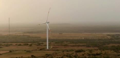 Energies renouvelables : un gisement de millions d'emplois selon Greenpeace - Sciencesetavenir.fr | internous | Scoop.it